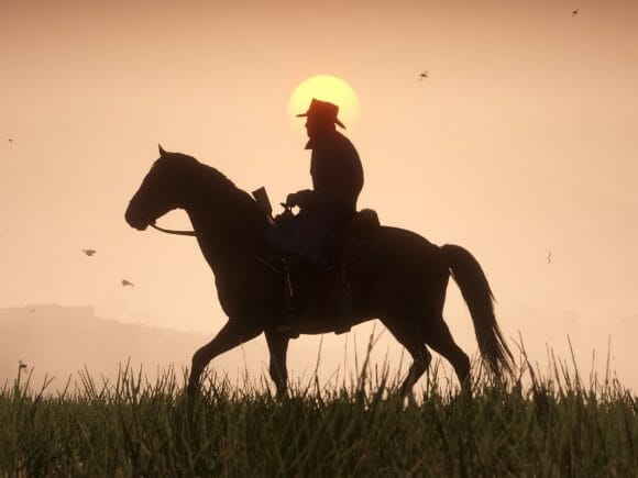 Red Dead Redemption 2 Special Edition, Ultimate Edition And Collector's Box Announced