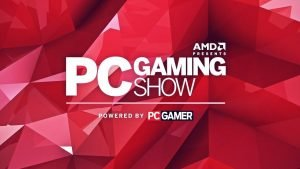 E3 2018: PC Gaming Show Rundown