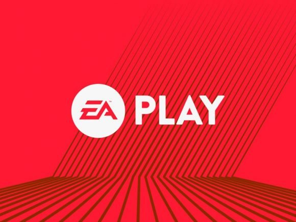 EA Play Press Conference Rundown - E3 2018 2