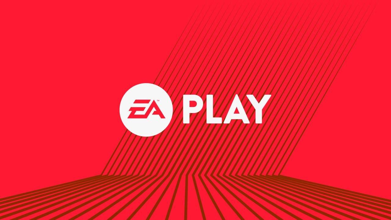 EA Play Press Conference Rundown - E3 2018 2