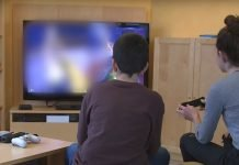 Experts Advise Players and Parents On Newly Added Gaming Disorder