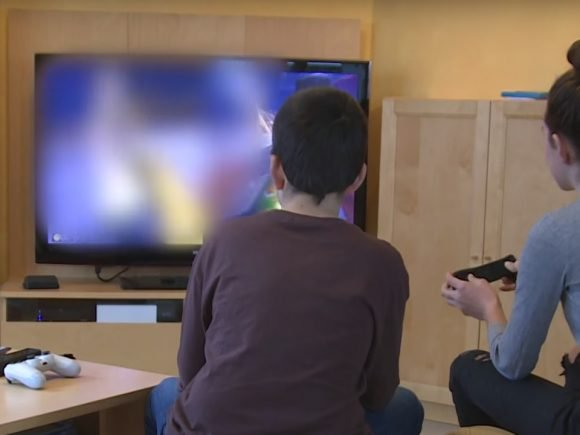 Experts Advise Players and Parents On Gaming Disorder