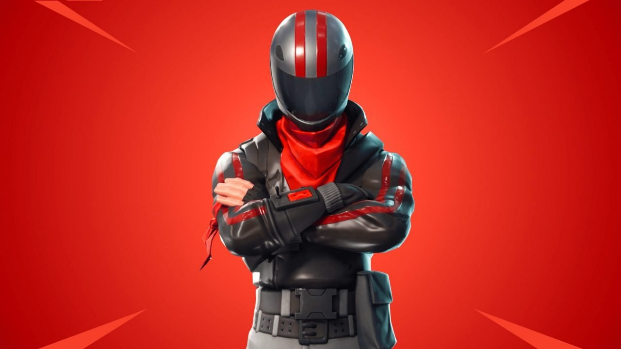 Fortnite supports cross-play between Xbox One and Nintendo Switch