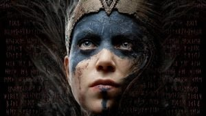 Microsoft Acquires Five Studios Including Ninja Theory, Developer of Hellblade