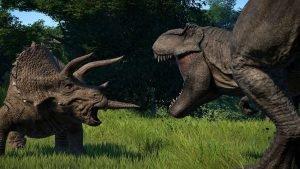 Jurassic World Evolution (PC) Review 5
