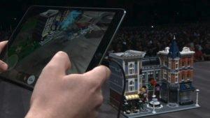 WWDC Introduces New iOS 12 and AR Innovations