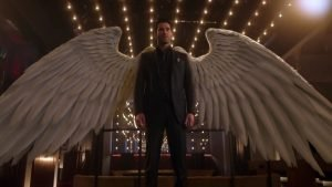 Lucifer Rises from TV Land Hell Following Fox Cancellation Thanks to Netflix