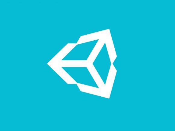 New Unity-Google Cloud Alliance Supports Game Developers 1