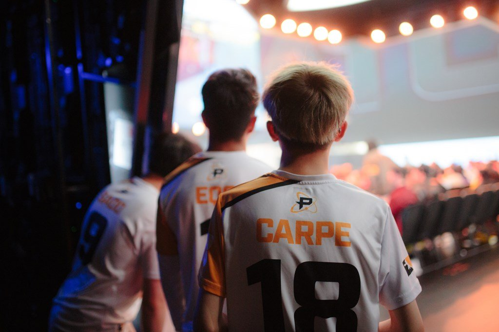 Overwatch League Rundown (June 13Th): The Most Important Week Yet 2