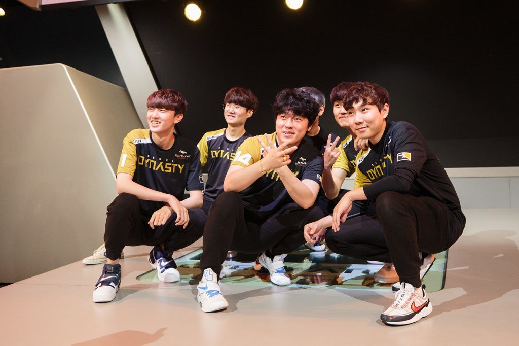 Overwatch League Rundown (June 13Th): The Most Important Week Yet