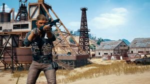 PUBG Celebrates 400 Million Players with First Ever Sale