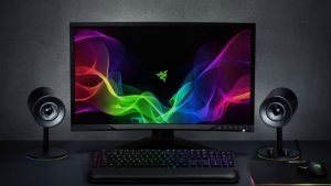 Razer Announces New Distributing Deal With Third-Party Vendors