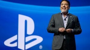 Sony Interactive Entertainment CEO, Shawn Layden Acknowledges Fortnite Controversry