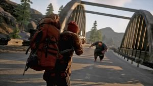 State of Decay 2 Reaches Over 2 Million Players
