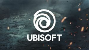 Ubisoft E3 2018 Press Conference Rundown