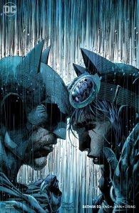Batman #50