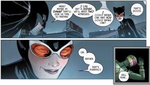 Batman #50 2