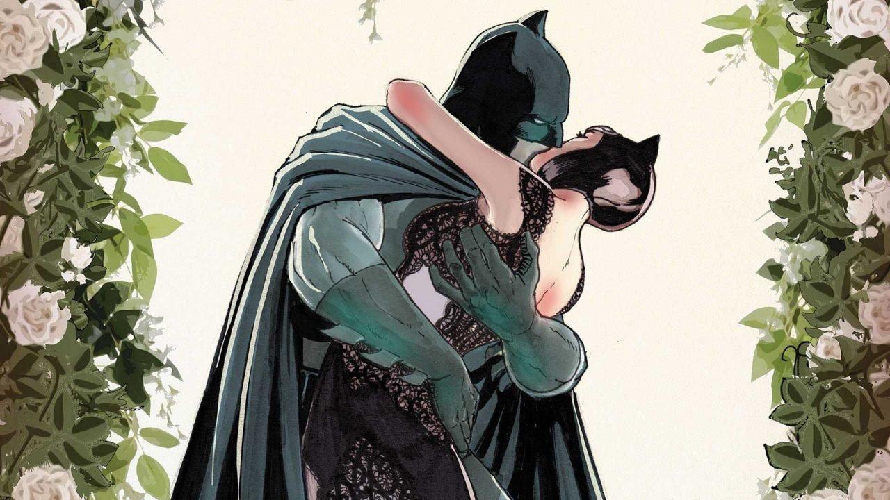 Batman #50 3