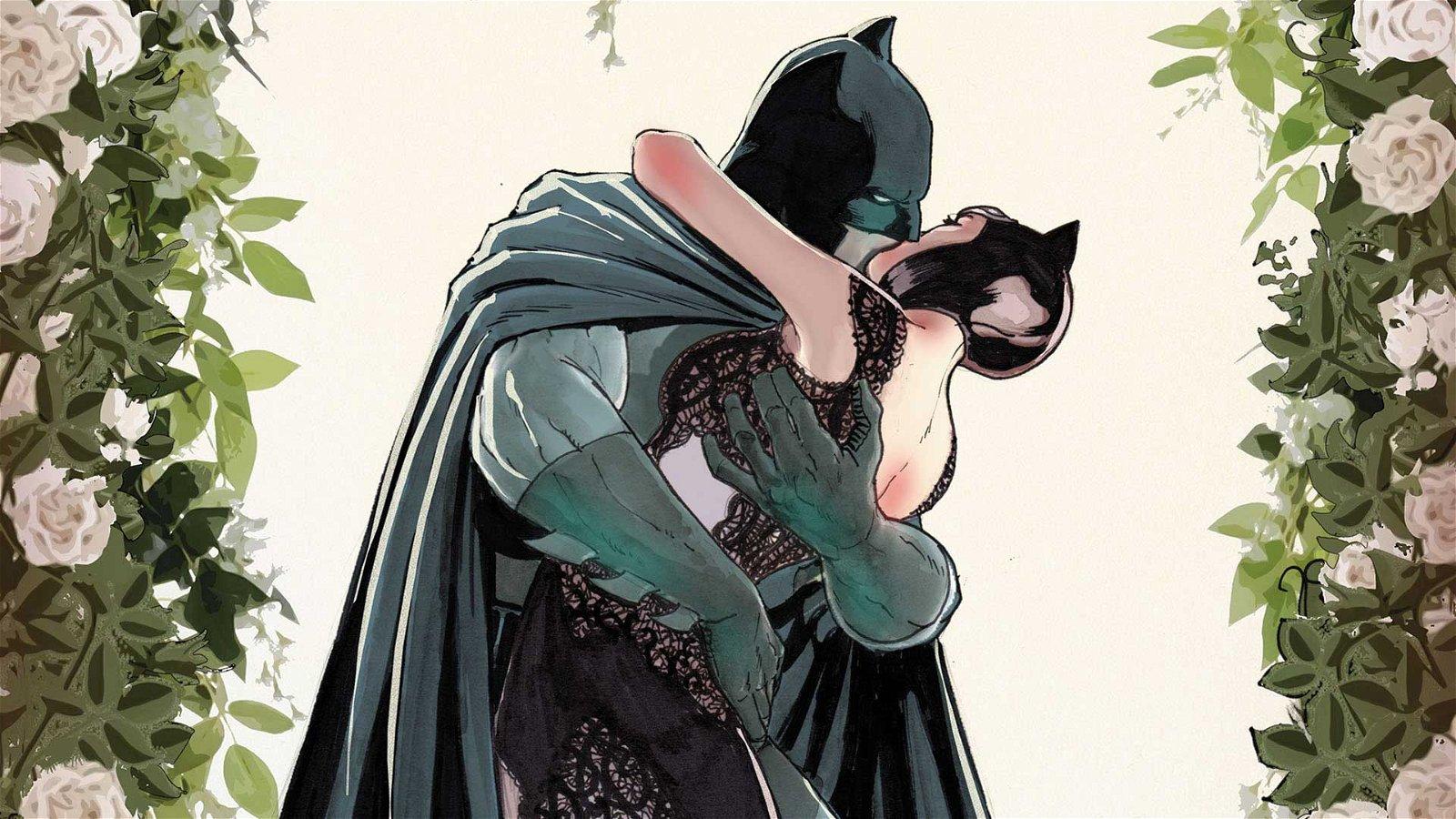 Batman #50 4