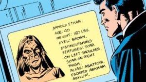 Batman Knightfall Omnibus Volume 2: Knightquest Review 2