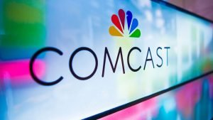 Comcast is out of the Bidding Wars Against Disney in Wanting to Acquire Fox 1