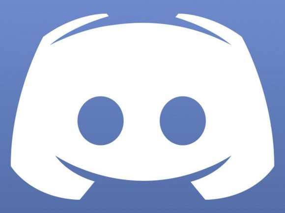 Discord Removes Partnership with Popular Final Fantasy Discord Server due to NSFW content