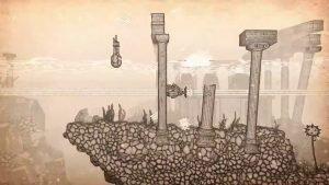 Earth Atlantis (Xbox One) Review 3