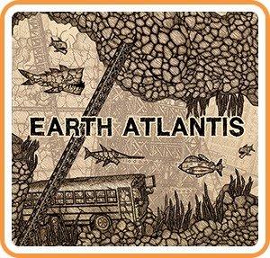 Earth Atlantis (Xbox One) Review 6