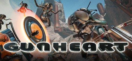 Gunheart (PC) Review 6