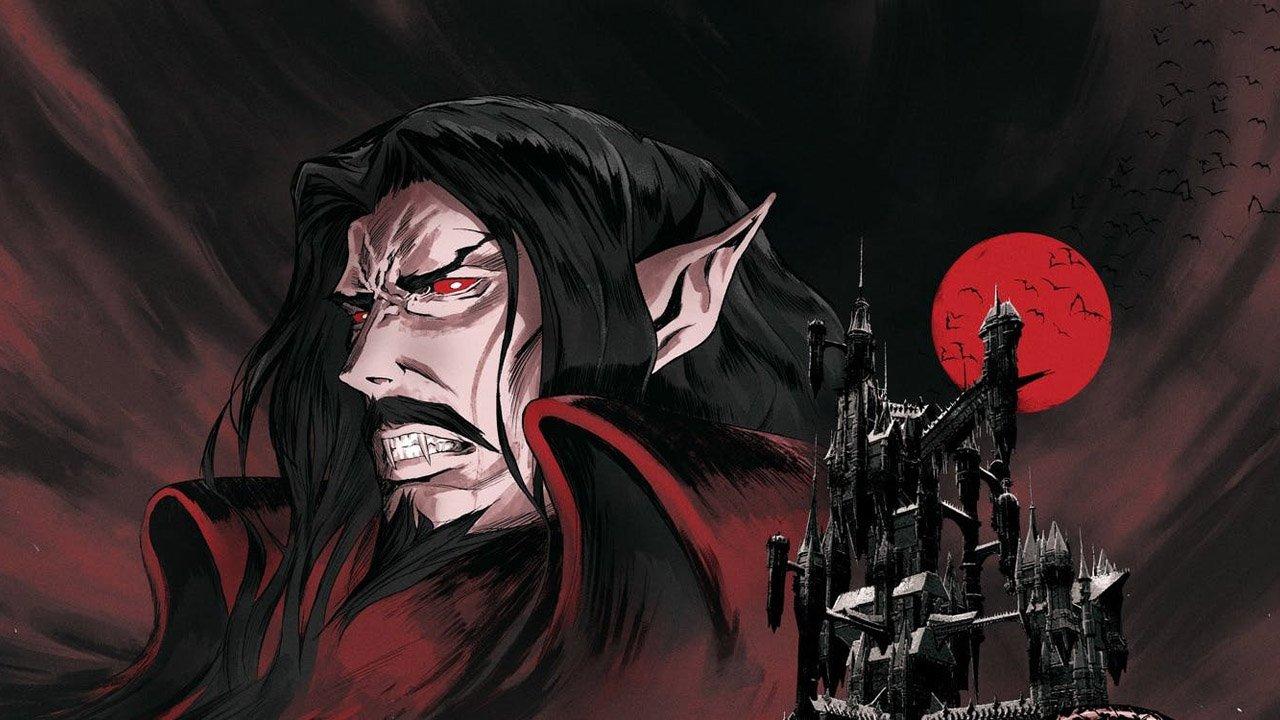 Netflix Renews Popular Anime Series, Announces New Projects 1