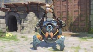 Overwatch League News Rundown: Pros Put New Hero Hammond to Good Use 4