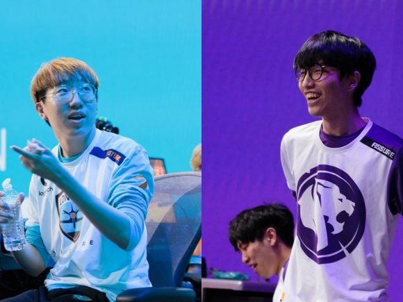 Overwatch League Quarter Finals Preview: London Spitfire vs. L.A. Gladiators