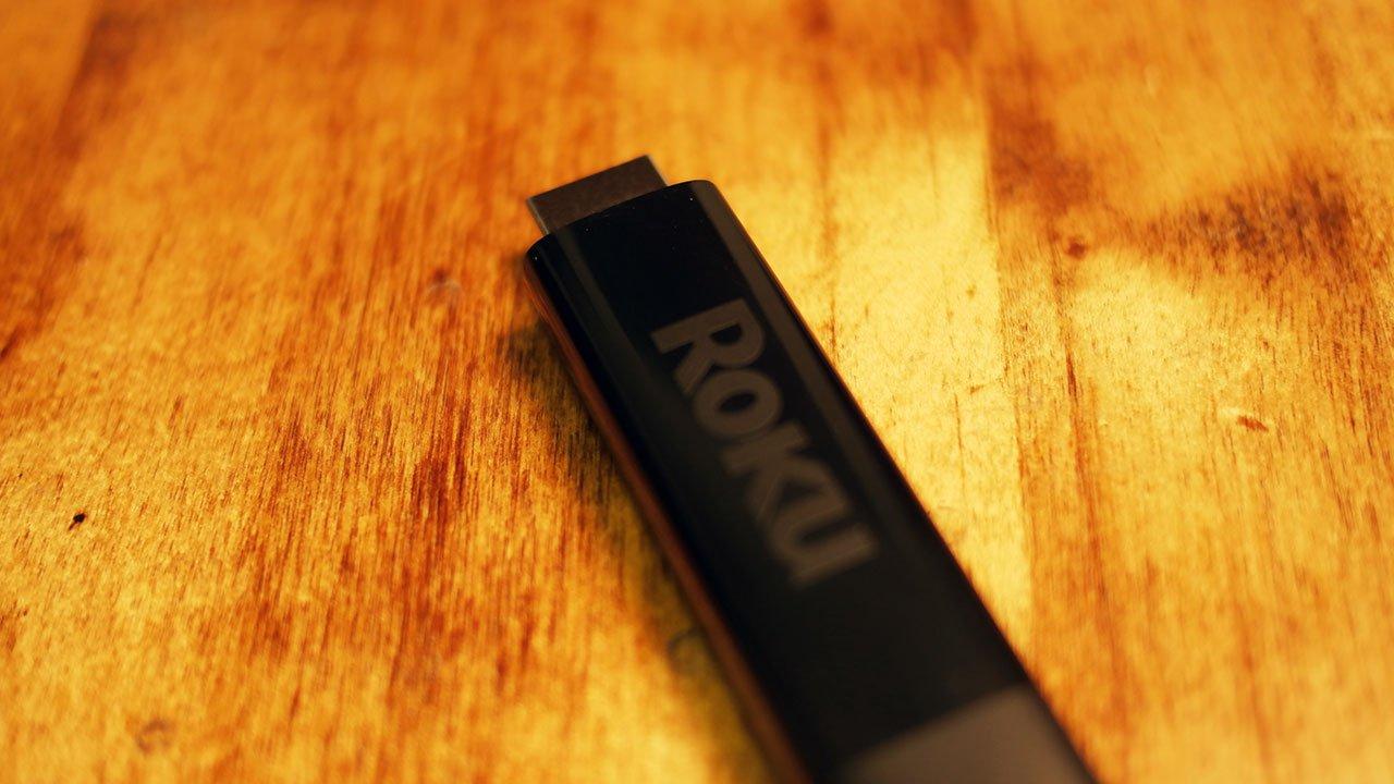 Roku Streaming Stick+ Review 5