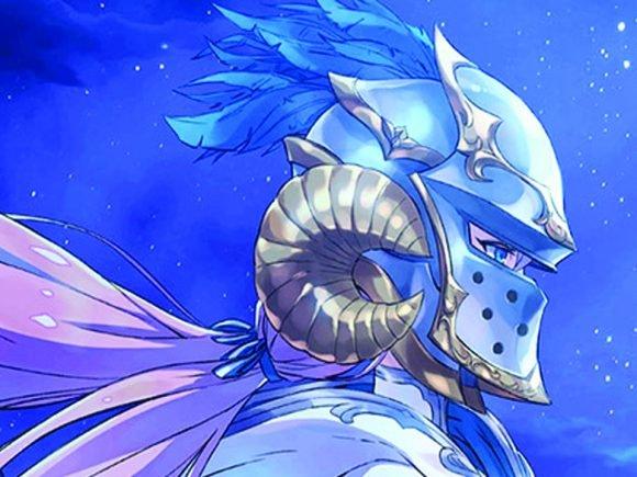Sega Announces Idola Phantasy Star Saga for Mobile 1
