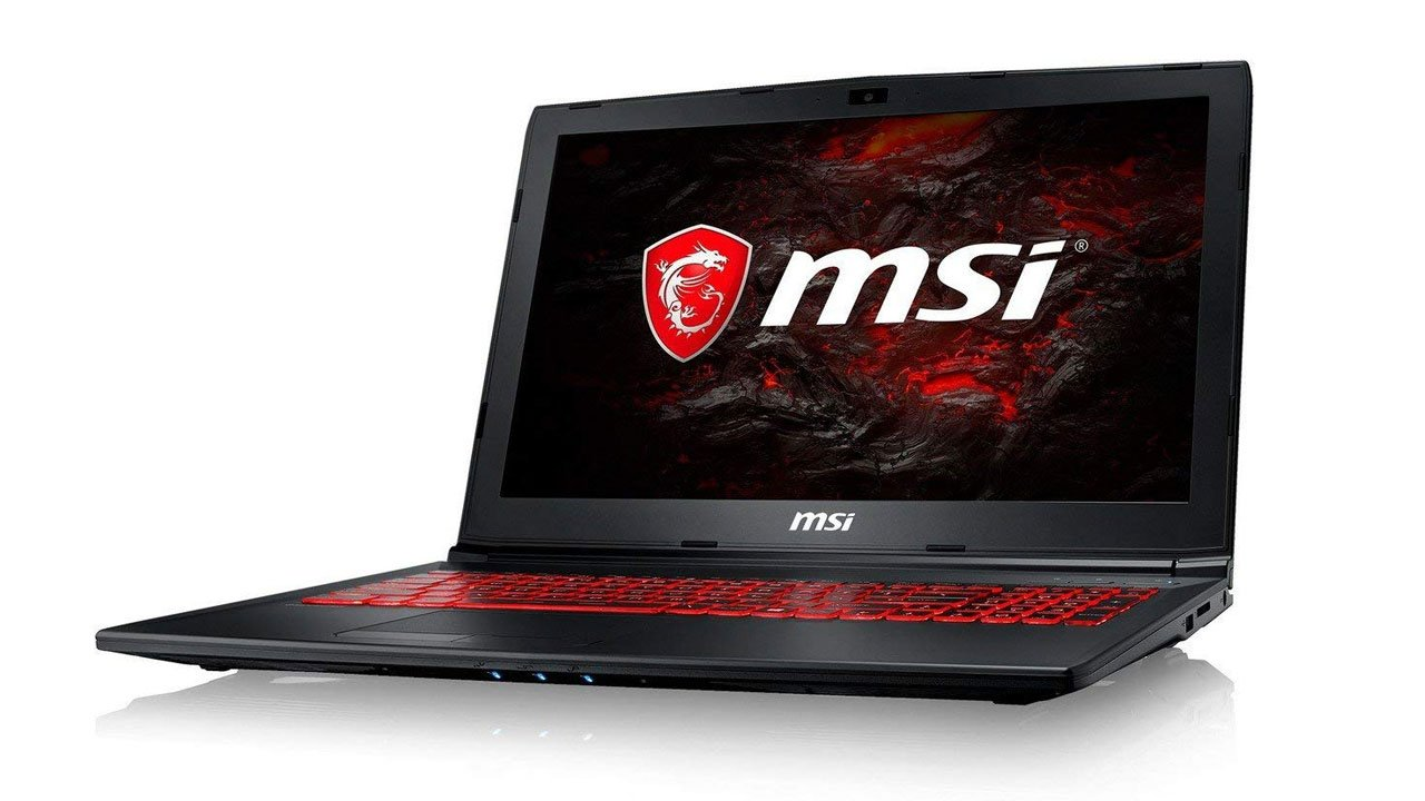 Shopping for a mid-tier gaming laptop under $1000? 2