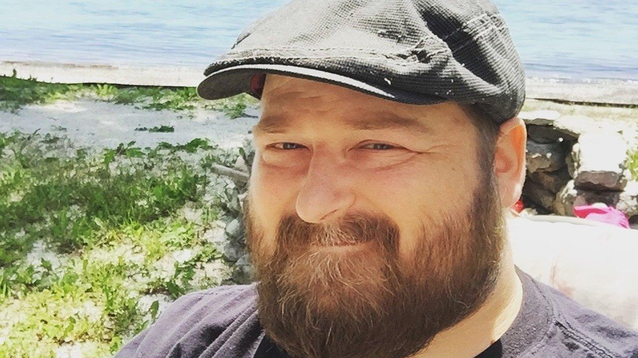 Game-Changing Fundraiser Saving Beloved Game Developer's Life