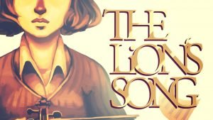 The Lion's Song Nintendo Switch Review 3