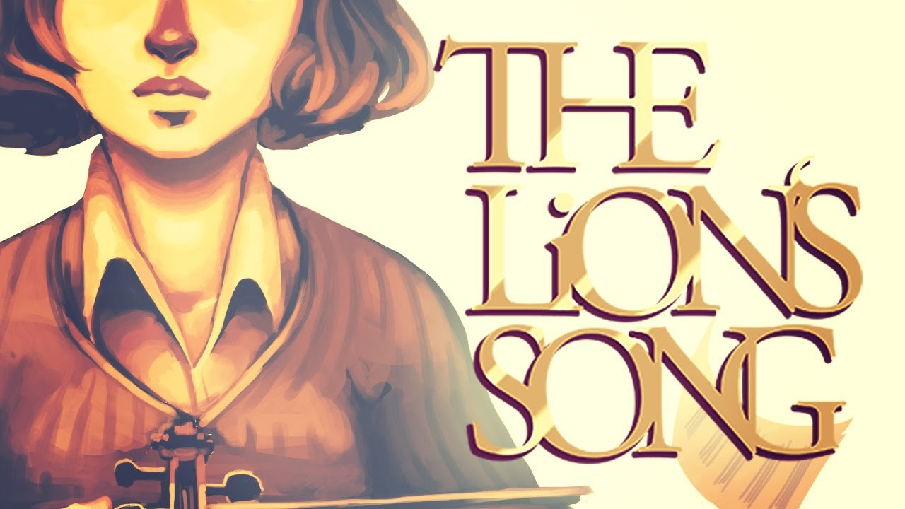 The Lion's Song (Nintendo Switch) Review
