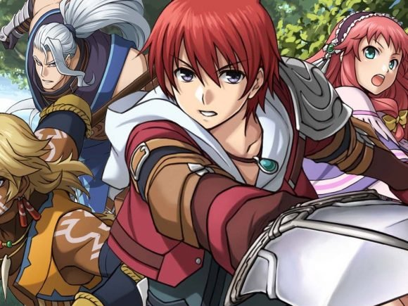 Ys: Memories of Celceta (PC) Review