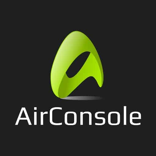 Air Console Hero Review 1