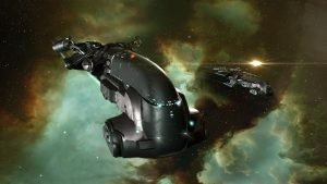 CCP Announces EVE Online Publishing Shift For Chinese Markets in New NetEase Agreement
