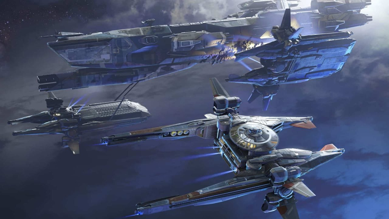 Crytek v. Star Citizen – Motion Decisions and What they Mean 3
