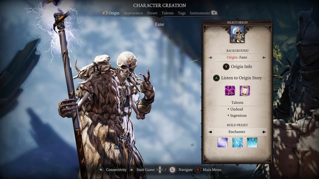 Divinity: Original Sin 2 (Xbox One) Review