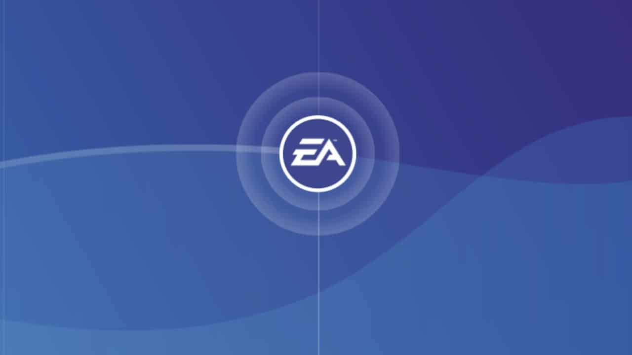 EA CEO Cancels Remaining Madden Classic Qualifier Events After Jacksonville Shooting