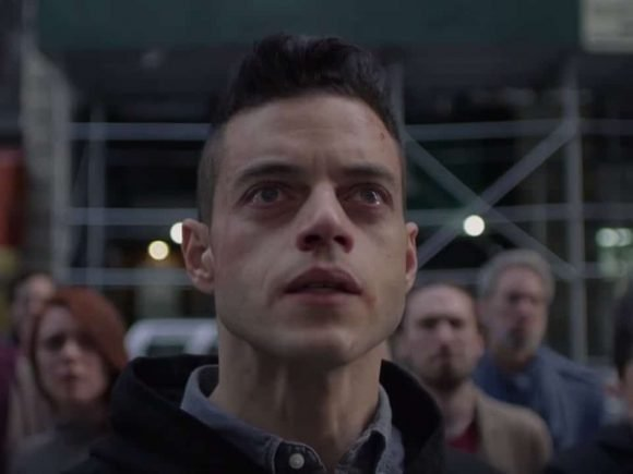 Final Mr. Robot Season Will Conclude With 12 Episodes