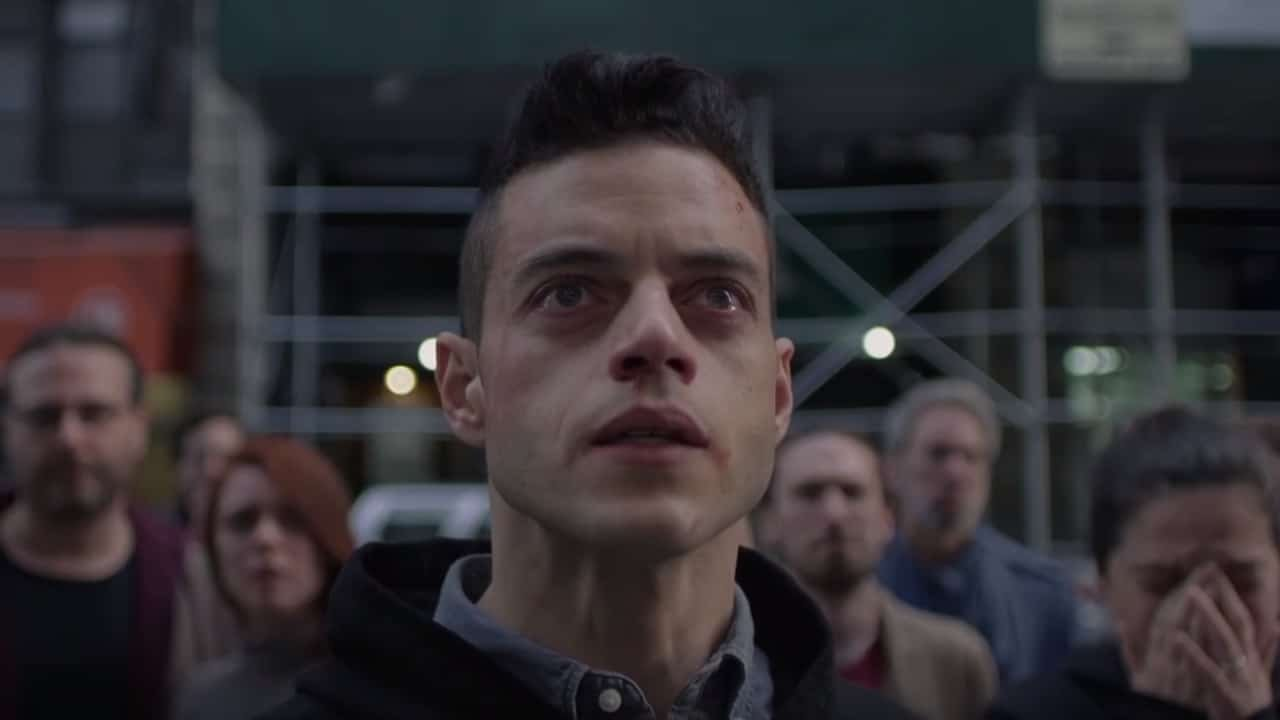 Final Mr. Robot Season Will Conclude With 12 Episodes 1