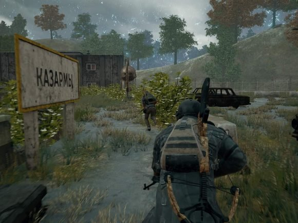 Gamescom 2018: PUBG Exits Xbox Game Preview And Gets A Full Game Release Date