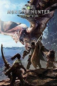 Monster Hunter World (PC) Review 2