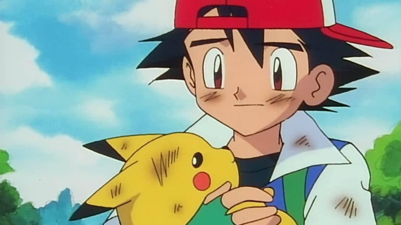 Twitch's Epic Pokémon Marathon Begins Today 1