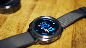 Samsung Gear Sport (Hardware) Review